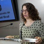 El Ayuntamiento de Ciudad Real adjudica a Aquona las obras de renovación de la red de abastecimiento en Avenida de los Descubrimientos