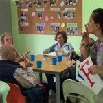 Ciudad Real: Bizet contra el Alzheimer