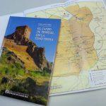 """La BAM presenta mañana el libro """"El Campo de Montiel en la Edad Media"""""""