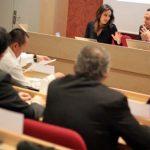 Fundación Caja Rural CLM celebrará el 16 de marzo la III edición de su Campus de Alta Dirección para Emprendedores (CADE)