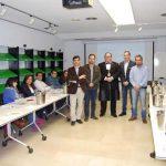 Ciudad Real: El Curso Superior de Sumilleres inicia sus clases apostando por la calidad y la profesionalización en un sector estratégico