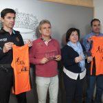 La 10ª Carrera Urbana de Ciudad Real se hará más atractiva para los corredores