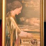 El Santo Sepulcro anuncia la Semana Santa 2017 de Ciudad Real