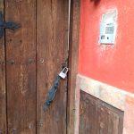 Ciudad Real: Preocupación entre los vecinos de Los Rosales ante la ocupación de una vivienda en el barrio