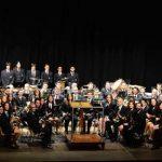 """La Agrupación Musical Santa Cecilia de Calzada de Calatrava acuará en el IX Certamen Internacional de Bandas de Música """"Villa Dosbarrios"""""""