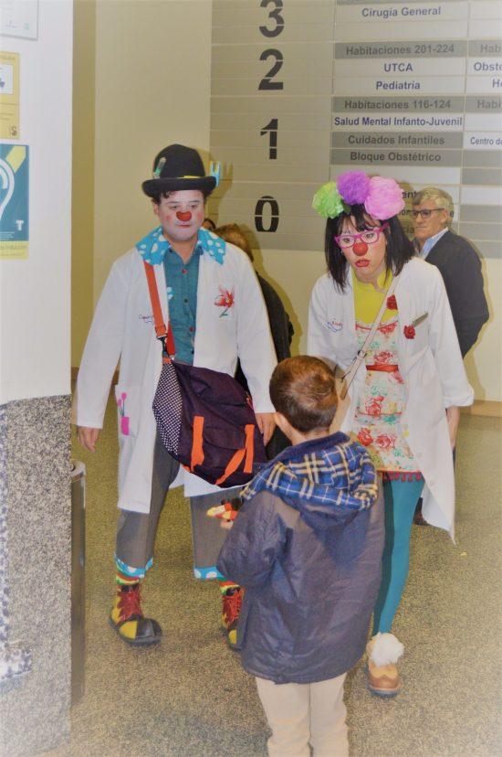 clownrisas-5