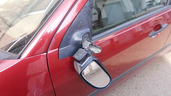 coche-retrovisor