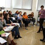 El COF de Ciudad Real imparte un curso de seguimiento farmacoterapéutico durante 3 meses