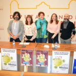 La Diputación incluye la prevención del acoso escolar en las campañas sobre erradicación de violencia de género e interculturalidad