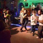"""Puertollano: El directo """"caliente"""" de la Old Dixieland Band, este sábado en Pub Luna"""