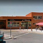 Ciudad Real: Sustraen la liquidación de una taquilla de la Estación de Autobuses