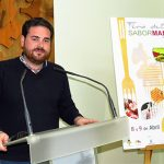 Cuarenta expositores de la región se darán cita en la segunda edición de FERSAMA