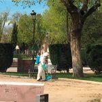"""Ciudad Real: Ganemos ruega """"encarecidamente"""" a la concejala de Medio Ambiente que se deje de fumigar la ciudad con glifosato"""