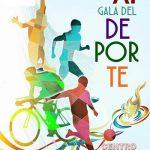 Argamasilla de Calatrava: 55 deportistas rabaneros serán homenajeados en la XI Gala del Deporte que organiza un año más el Ayuntamiento