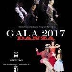 Puertollano: Bailarines del Ballet Nacional ofrecerán el espectáculo «Caminos de Ayer» en la Gala de Danza