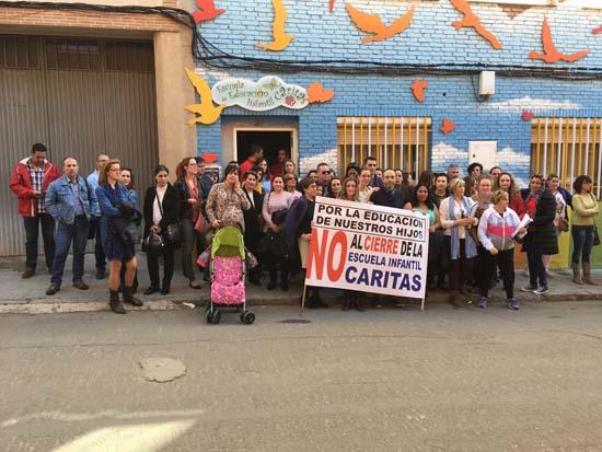guardecaritas3