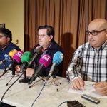 Íber y Ciudadanos Puertollano creen que Fomento sigue optando por la opción norte de la A-43 tras recibir una carta del Ministerio