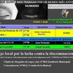 Puertollano acogerá unas jornadas contra la discriminación racial el 21 de marzo