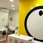 Joopi Kids llega a Ciudad Real para acabar con piojos y liendres