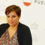 """La alcaldesa de Puertollano se sumará el 8 de marzo al """"paro internacional de mujeres"""""""