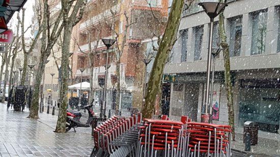 nevada ciudad real2