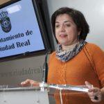 El coste rondó los 76.000 euros: Satisfacción en el Ayuntamiento por el resultado de la Copa de España