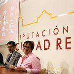 """Para el Gobierno de Castilla-La Mancha FENAVIN """"representa y promociona como nadie la cultura del vino"""""""