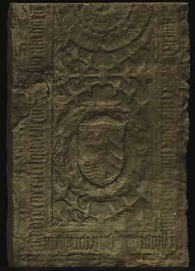 piedra1