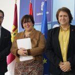"""El Plan de Empleo regional ofrecerá este año una """"nueva oportunidad laboral"""" a 3.229 personas de la provincia"""
