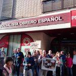 """Puertollano: La """"reorganización"""" de la Policía Local enciende aún más el conflicto con el equipo de Gobierno"""