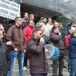 El Ayuntamiento de Puertollano garantizará la seguridad en Semana Santa con los agentes de turno de la Policía Local