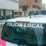 Ciudad Real: El concejal de Seguridad pide a la ciudadanía que recurra a la Policía Local, y no a las redes sociales, para alertar de incidencias