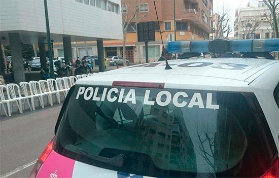 rp_policia-local-550x351.jpg