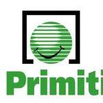Ciudad Real: Un acertante de La Primitiva gana un premio de 60.495 euros