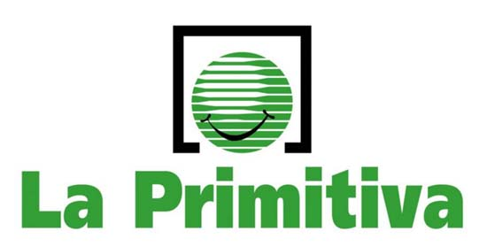 primitiva1