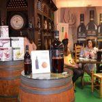 El Progreso presentará en FENAVIN 2017 los vinos conmemorativos de su Centenario