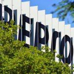 Puertollano: Repsol y su Fundación lanzan una nueva convocatoria para proyectos sociales