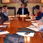 El Consorcio de RSU de Ciudad Real aprobó su cuenta general del 2016, que arroja resultado positivo y cumple con la estabilidad presupuestaria