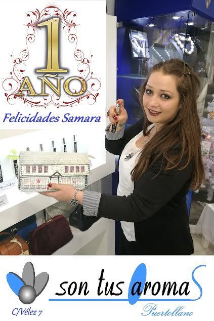 samara1