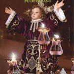 Puertollano: La Semana Santa ya tiene cartel oficial con la imagen del Niño Jesús