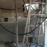 Socuéllamos: Comienzan las obras del Museo Torre del Vino que permitirán reabrir el mirador