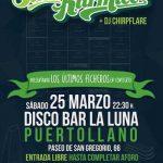 Puertollano: Sutil Kármico y su rap de altura aterriza este sábado en Pub Luna