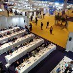 La World Olive Oil Exhibition cierra su sexta edición con más de 3.000 de visitantes profesionales de 30 países