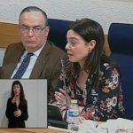 Zamora asegura que ha recibido en su despacho a 1.500 personas en lo que va de mandato