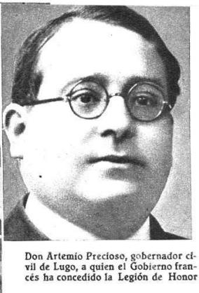 Fuente: Mundo Gráfico (20.2.1935)