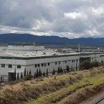 Constituida la comisión de seguimiento del plan de inversiones de Ferroatlántica, que prevé la construcción de Aurinka en Puertollano