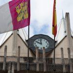 Ciudad Real: Aprobada la instalación de cámaras en cuatro semáforos de la ronda
