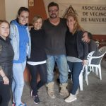 Convivencia vecinal Valverde 4