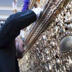 Coronación de Espinas 13