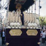 Coronación de Espinas 30